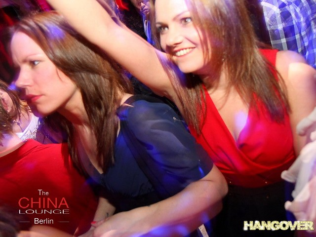 https://www.gaesteliste030.de/Partyfoto #67 China Lounge Berlin vom 07.01.2012