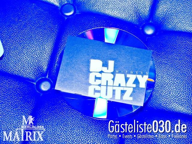 https://www.gaesteliste030.de/Partyfoto #74 Matrix Berlin vom 17.03.2012