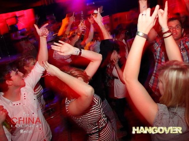 https://www.gaesteliste030.de/Partyfoto #75 China Lounge Berlin vom 21.01.2012