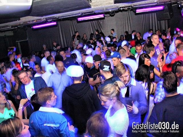 https://www.gaesteliste030.de/Partyfoto #77 2BE Club Berlin vom 17.03.2012