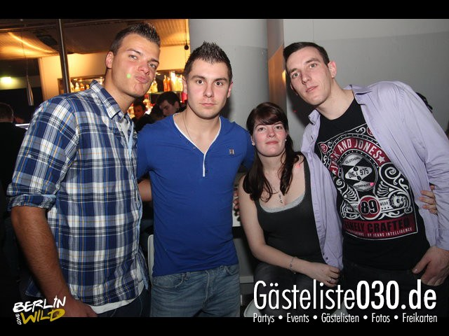https://www.gaesteliste030.de/Partyfoto #29 E4 Berlin vom 18.02.2011