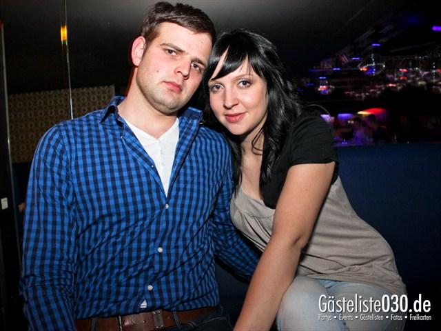 https://www.gaesteliste030.de/Partyfoto #65 Soda Berlin vom 07.04.2012
