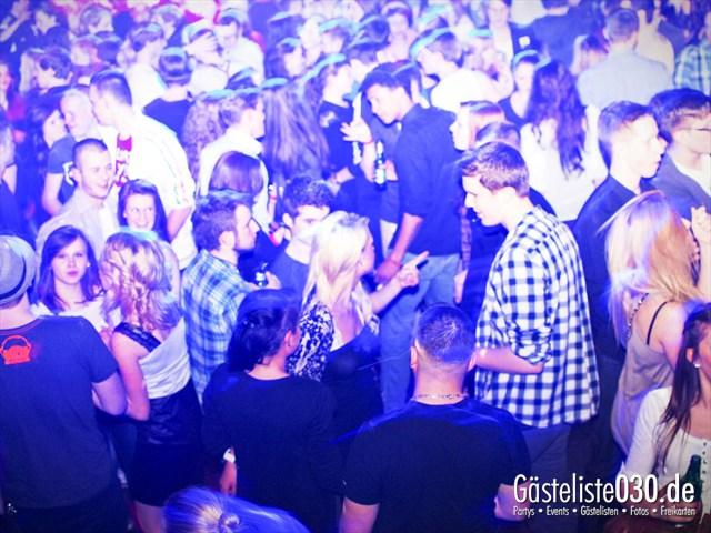 https://www.gaesteliste030.de/Partyfoto #123 Fritzclub Berlin vom 04.04.2012