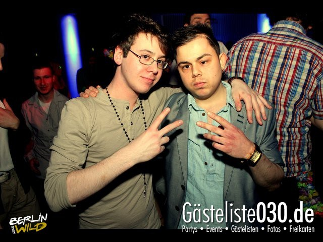 https://www.gaesteliste030.de/Partyfoto #24 E4 Berlin vom 31.03.2012