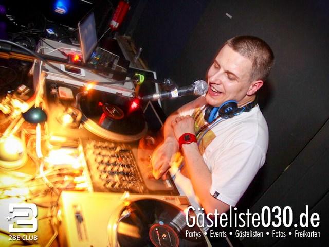 https://www.gaesteliste030.de/Partyfoto #41 2BE Club Berlin vom 28.04.2012