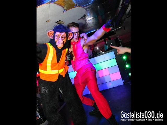 https://www.gaesteliste030.de/Partyfoto #195 Q-Dorf Berlin vom 16.03.2012