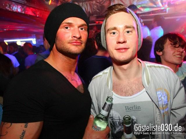 https://www.gaesteliste030.de/Partyfoto #120 Q-Dorf Berlin vom 18.04.2012