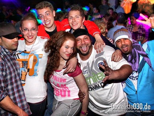 https://www.gaesteliste030.de/Partyfoto #26 2BE Club Berlin vom 31.03.2012