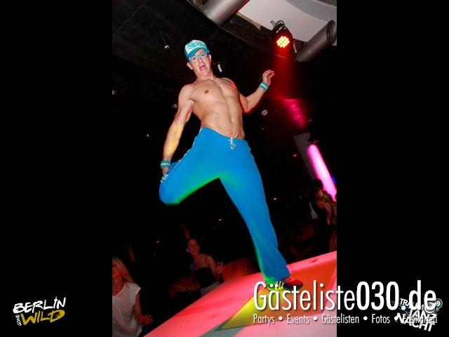 https://www.gaesteliste030.de/Partyfoto #171 E4 Berlin vom 05.05.2012