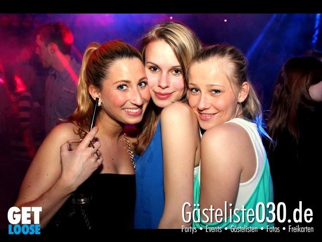 https://www.gaesteliste030.de/Partyfoto #6 Club R8 Berlin vom 02.03.2012