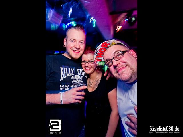 https://www.gaesteliste030.de/Partyfoto #155 2BE Club Berlin vom 17.12.2011