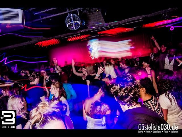 https://www.gaesteliste030.de/Partyfoto #66 2BE Club Berlin vom 04.05.2012