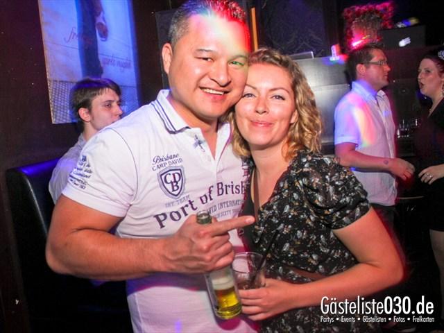 https://www.gaesteliste030.de/Partyfoto #100 Soda Berlin vom 28.04.2012