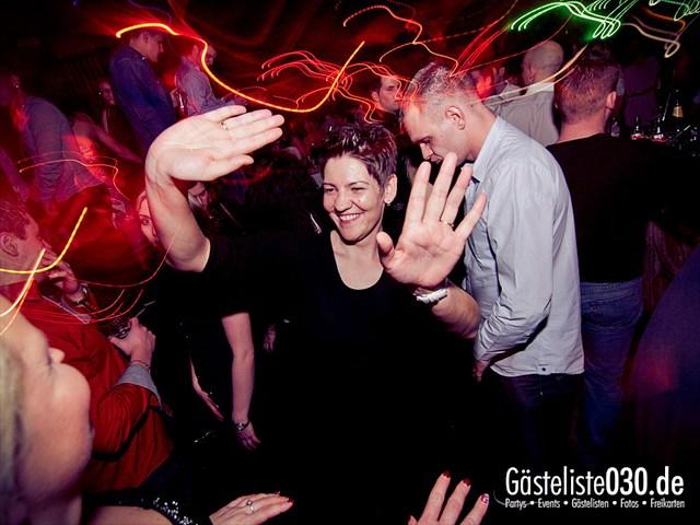 https://www.gaesteliste030.de/Partyfoto #53 Adagio Berlin vom 02.03.2012
