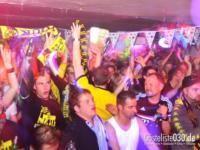 https://www.gaesteliste030.de/Partyfoto #111 Q-Dorf Berlin vom 12.05.2012