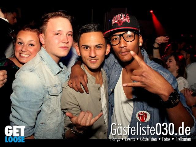 https://www.gaesteliste030.de/Partyfoto #121 Club R8 Berlin vom 13.04.2012