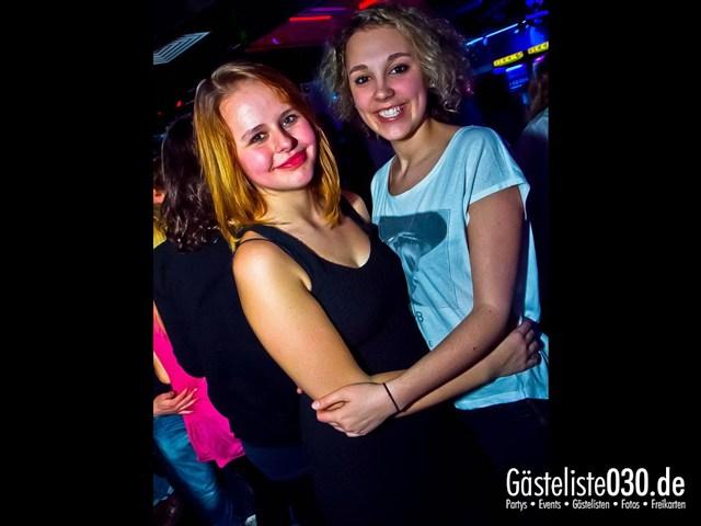 https://www.gaesteliste030.de/Partyfoto #167 Q-Dorf Berlin vom 21.03.2012