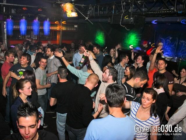 https://www.gaesteliste030.de/Partyfoto #81 Soda Berlin vom 20.04.2012