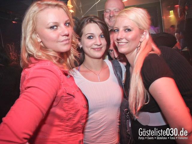 https://www.gaesteliste030.de/Partyfoto #17 Soda Berlin vom 31.03.2012