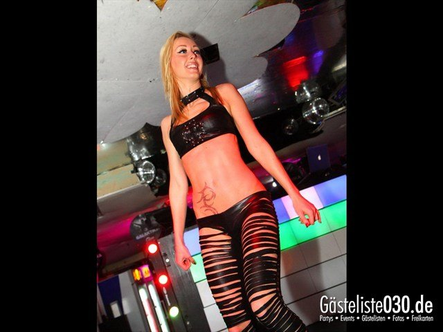 https://www.gaesteliste030.de/Partyfoto #112 Q-Dorf Berlin vom 14.03.2012