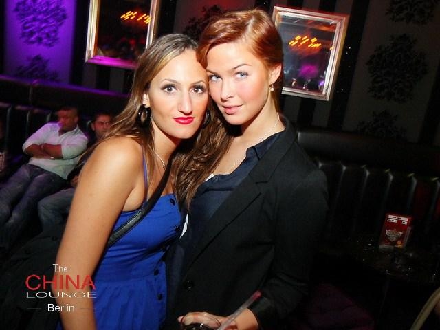 https://www.gaesteliste030.de/Partyfoto #57 China Lounge Berlin vom 17.12.2011