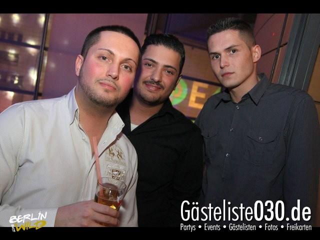 https://www.gaesteliste030.de/Partyfoto #67 E4 Berlin vom 03.03.2012