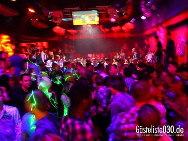 https://www.gaesteliste030.de/Partyfoto #54 China Lounge Berlin vom 14.01.2012