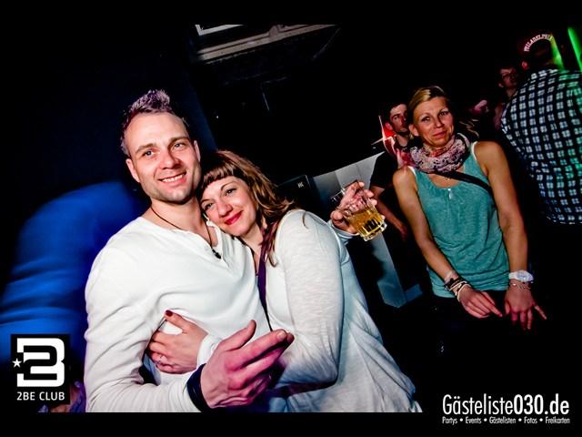 https://www.gaesteliste030.de/Partyfoto #166 2BE Club Berlin vom 25.02.2012