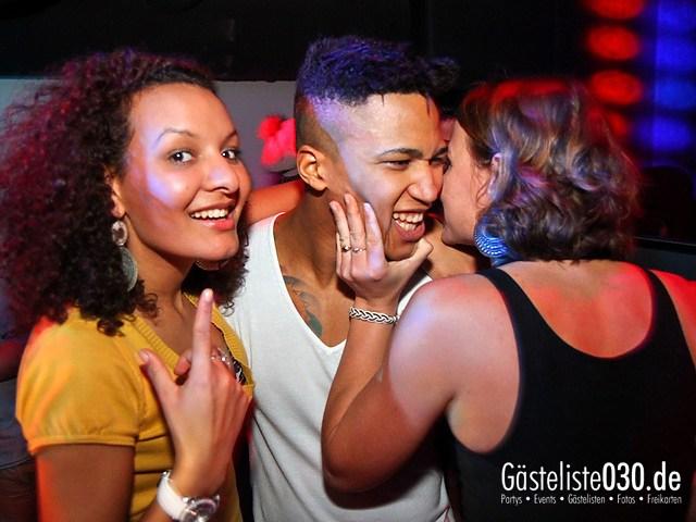 https://www.gaesteliste030.de/Partyfoto #107 Club R8 Berlin vom 11.02.2012