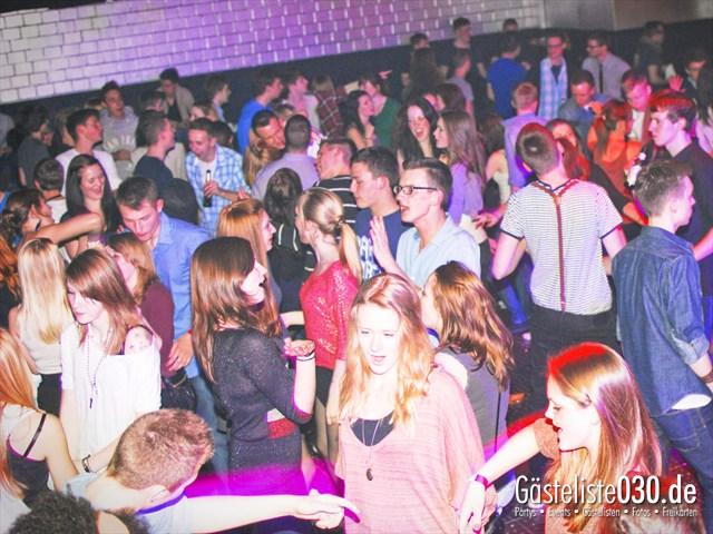 https://www.gaesteliste030.de/Partyfoto #18 Fritzclub Berlin vom 04.04.2012