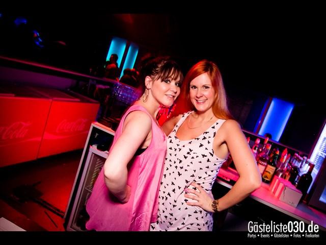 https://www.gaesteliste030.de/Partyfoto #35 2BE Club Berlin vom 07.01.2012