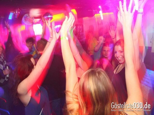 https://www.gaesteliste030.de/Partyfoto #85 Q-Dorf Berlin vom 06.01.2012