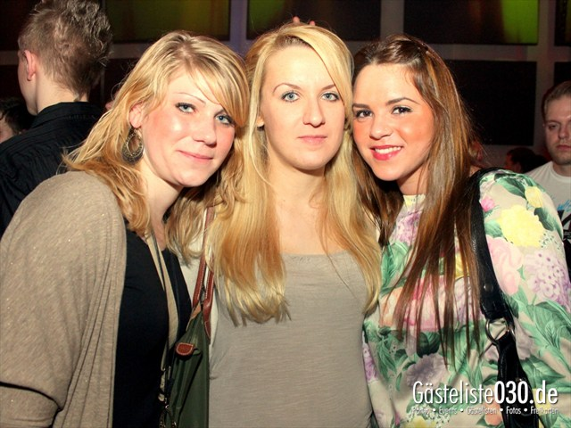 https://www.gaesteliste030.de/Partyfoto #80 Spindler & Klatt Berlin vom 10.03.2012