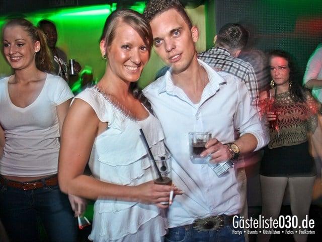 https://www.gaesteliste030.de/Partyfoto #46 Club R8 Berlin vom 21.04.2012