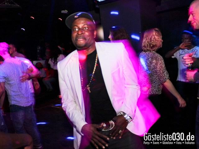 https://www.gaesteliste030.de/Partyfoto #11 Club R8 Berlin vom 07.04.2012