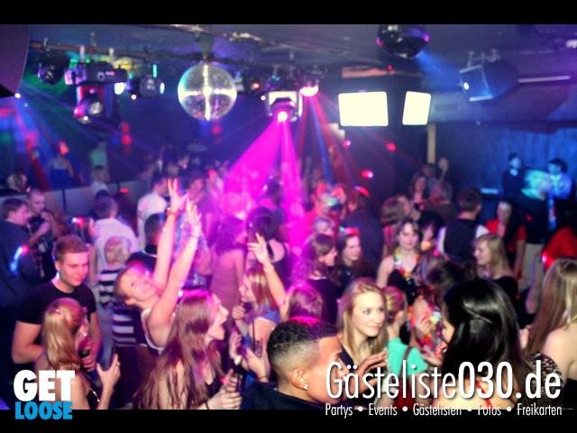 https://www.gaesteliste030.de/Partyfoto #12 Club R8 Berlin vom 02.03.2012