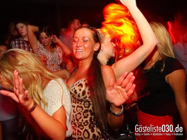 https://www.gaesteliste030.de/Partyfoto #40 China Lounge Berlin vom 14.01.2012
