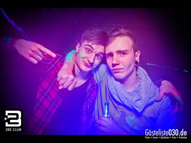 https://www.gaesteliste030.de/Partyfoto #179 2BE Club Berlin vom 11.02.2012