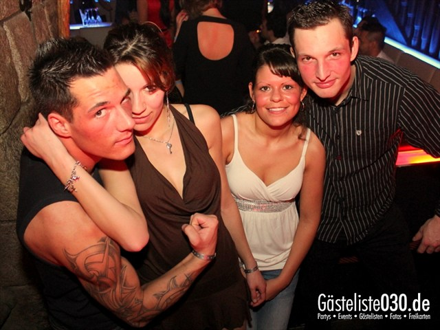 https://www.gaesteliste030.de/Partyfoto #12 Adagio Berlin vom 17.03.2012