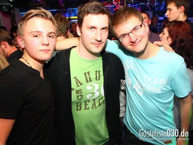 https://www.gaesteliste030.de/Partyfoto #79 Q-Dorf Berlin vom 31.03.2012