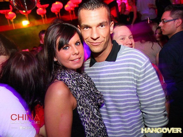https://www.gaesteliste030.de/Partyfoto #59 China Lounge Berlin vom 07.01.2012