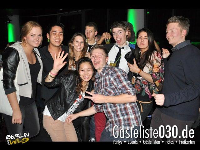 https://www.gaesteliste030.de/Partyfoto #18 E4 Berlin vom 07.01.2012