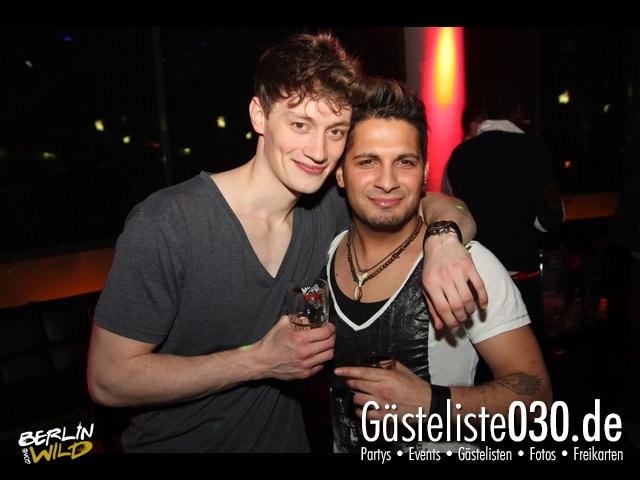 https://www.gaesteliste030.de/Partyfoto #49 E4 Berlin vom 24.12.2011