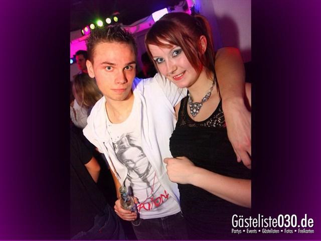 https://www.gaesteliste030.de/Partyfoto #49 Q-Dorf Berlin vom 18.01.2012