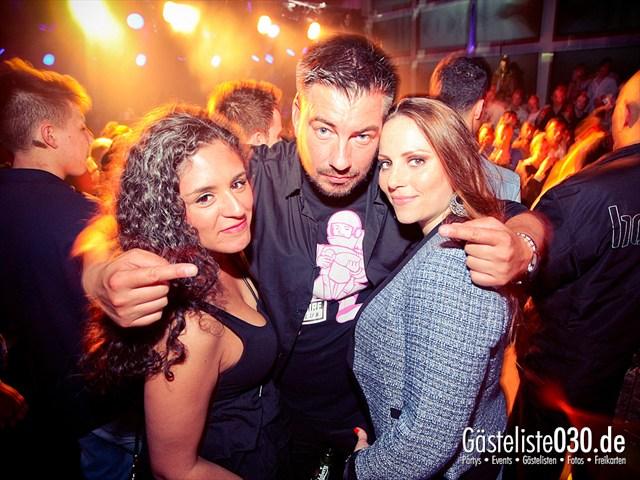 https://www.gaesteliste030.de/Partyfoto #10 Spindler & Klatt Berlin vom 30.04.2012