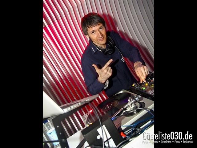 https://www.gaesteliste030.de/Partyfoto #74 E4 Berlin vom 30.04.2012