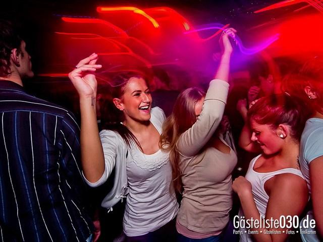 https://www.gaesteliste030.de/Partyfoto #30 Maxxim Berlin vom 02.01.2012