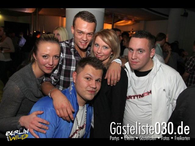 https://www.gaesteliste030.de/Partyfoto #12 E4 Berlin vom 21.01.2012