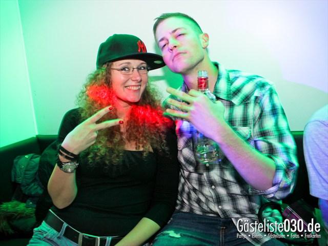 https://www.gaesteliste030.de/Partyfoto #78 Club R8 Berlin vom 07.04.2012