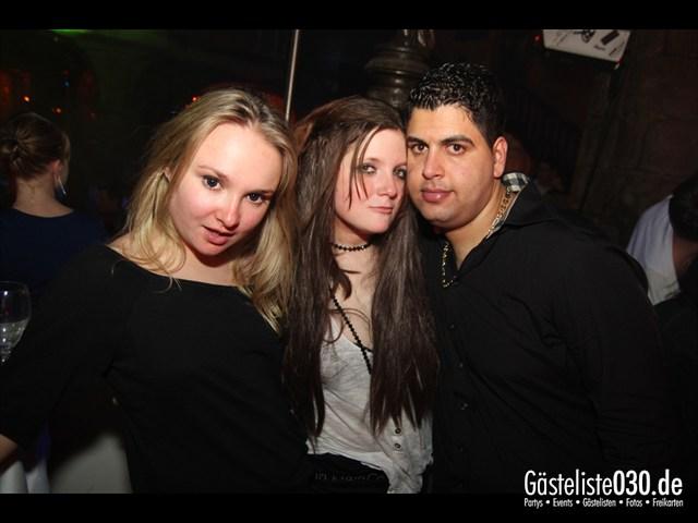 https://www.gaesteliste030.de/Partyfoto #13 Adagio Berlin vom 21.01.2012